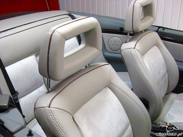 Car Interior Custom Design Home Interior Design Trends