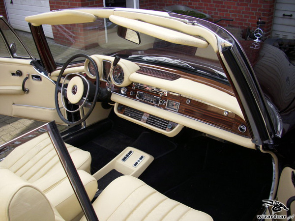 antique and classic cars car upholstery. Black Bedroom Furniture Sets. Home Design Ideas